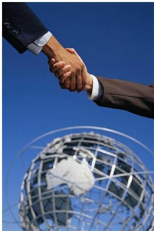 Are you a business advisor?