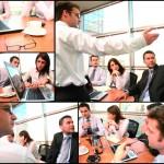 Managing ICT