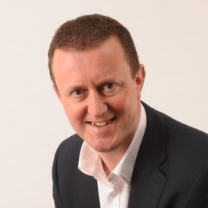 Chris Chapman - - London and Home Counties Business Advisors