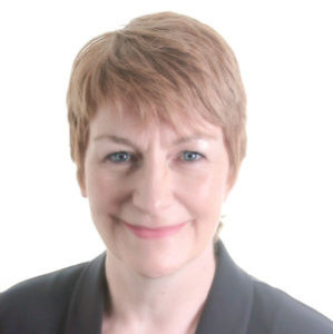 Susanne Currid - London and Home Counties Business Advisors