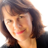 Linda Eziquiel - London and Home Counties Business Advisors