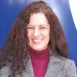 Lesley Rubenstein - London and Home Counties Business Advisors