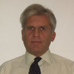 Richard Wickes - London and Home Counties Business Advisors