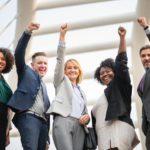 UK Business Advisors help SMEs