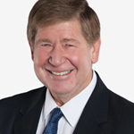 Peter Kroeger, UK Business Advisors
