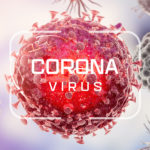 UK Business Advisors Coronavirus support