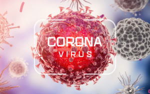 UK Business Advisors Coronavirus support