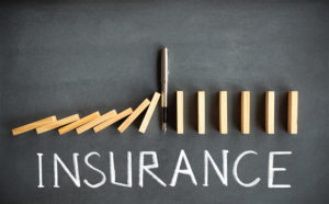 Can you claim on your business interuption insurance cover?