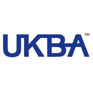 UK Business Advisors