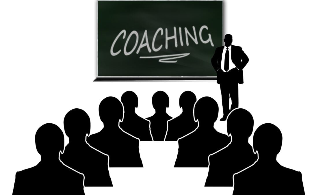 Small Business Coaching, Slow Second Quarters Can Cause Growth