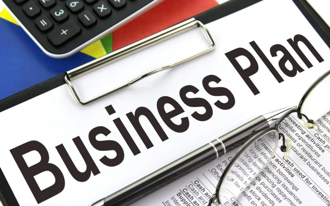 Key Differences Between Strategic Plans and Business Plans