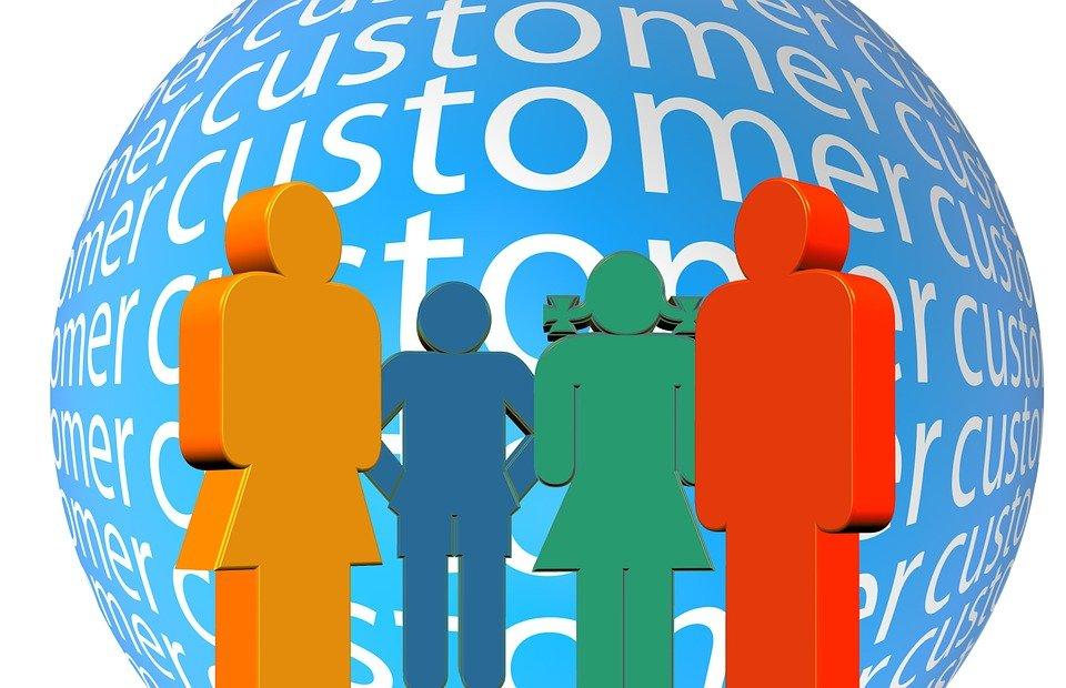 The Value of Customer Retention vs Customer Acquisition