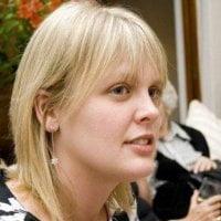 Lauren - UK Business Advisors
