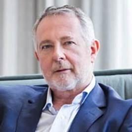 Michael Collett - UK Business Advisors