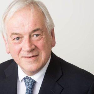 Mike Pill - UK Business Advisors