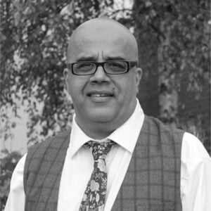 Munim Farid - UK Business Advisors