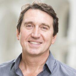 Paul Fraine
