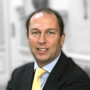 Russell Pope - UK Business Advisors