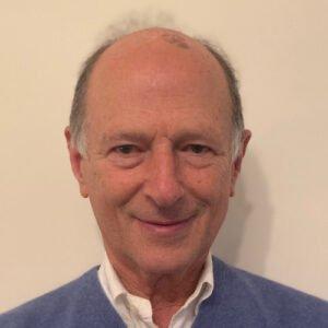 Tom Elek - UK Business Advisors
