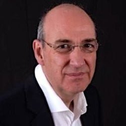 Bob Clarke - UK Business Advisors