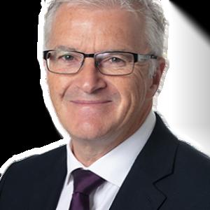 Peter Schofield - UK Business Advisors