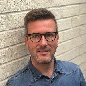Chris Taplin - UK Business Advisors