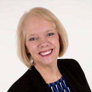 Dianne Murray - UK Business Advisors