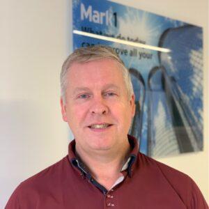 Mark Nolan - UK Business Advisors
