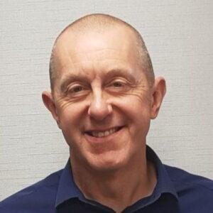 Neil Grime - UK Business Advisors