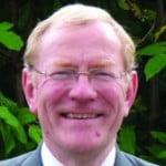 Jock Millican - UK Business Advisors