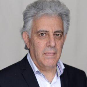 Raymond Blin - UK Business Advisors
