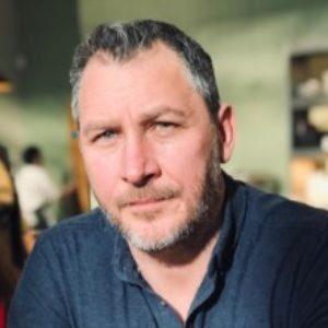 Roy Mcfarlane - UK Business Advisors