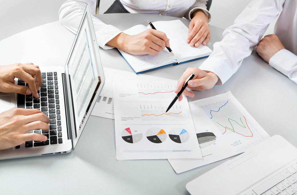 How Size Affects Strategic Business Planning