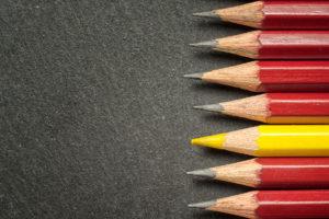 Virtual Non-Executive Director or Strategic Advisor