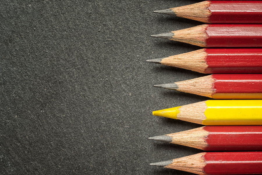 Why appoint a Virtual Non-Executive Director or Strategic Advisor?