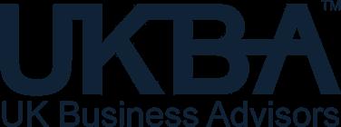UK Business Advisors